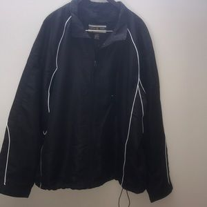 North End spring / fall jackets NWT